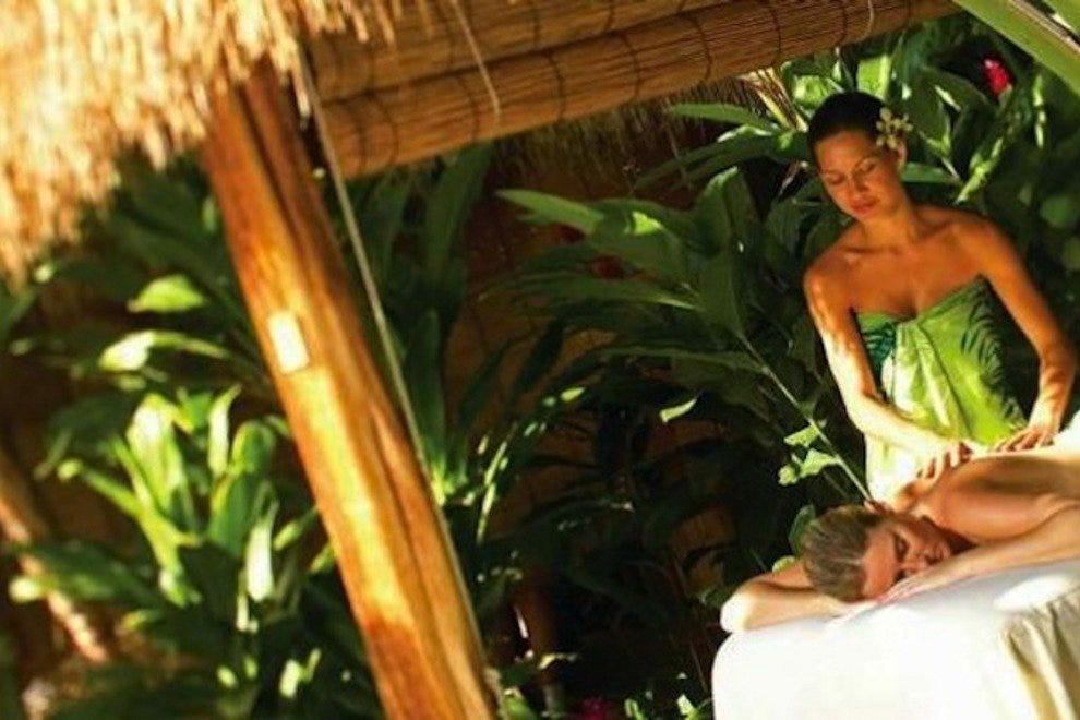 massage og escorte thai massage in oslo