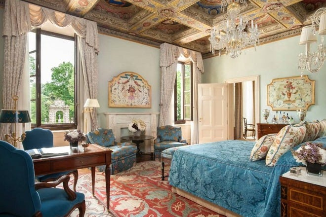 Hotel Slideshow Luxury Hotels In Florence