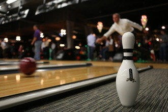 Fulton Alley Reinvents Bowling in New Orleans' CBD