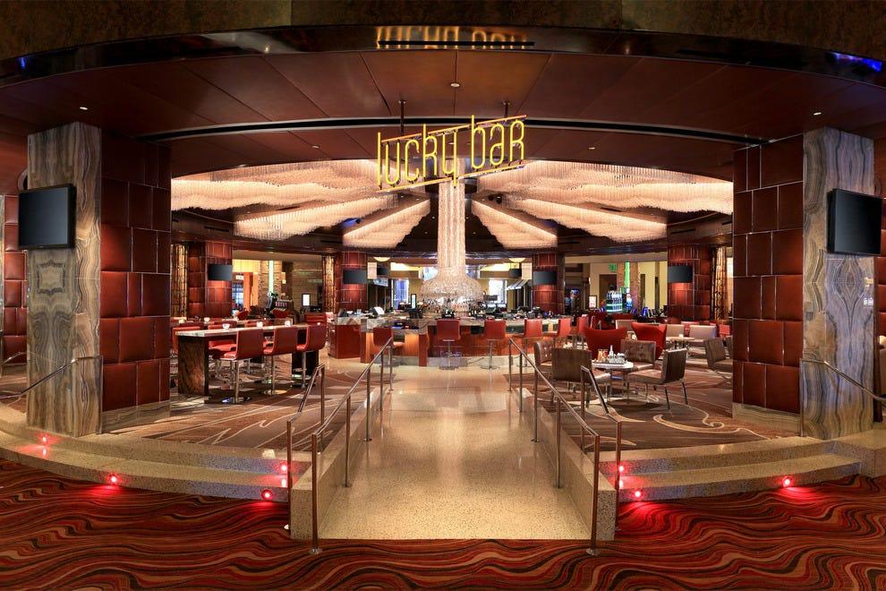 Red Rock Casino Las Vegas