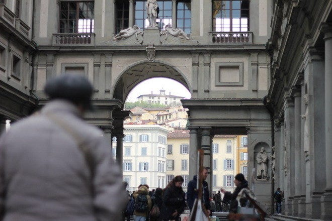 Best Attractions & Activities in Florence