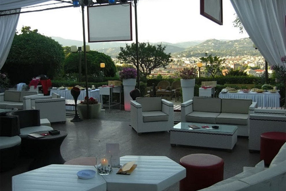 Flo Lounge Bar Florence Nightlife Review 10best Experts