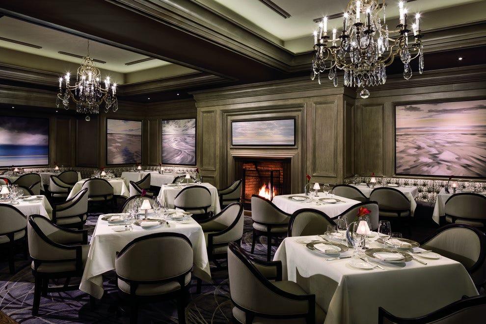 Fancy Restaurant Background naples fine dining restaurants: 10best restaurant reviews