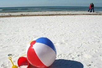 Fort Myers for Families: Kid-Friendly and Parent-Pleasing Activities