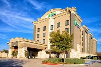 Hotels Near Dr Pepper Arena Frisco Texas