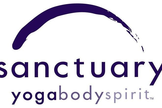 Sanctuary for Yoga, Body & Spirit