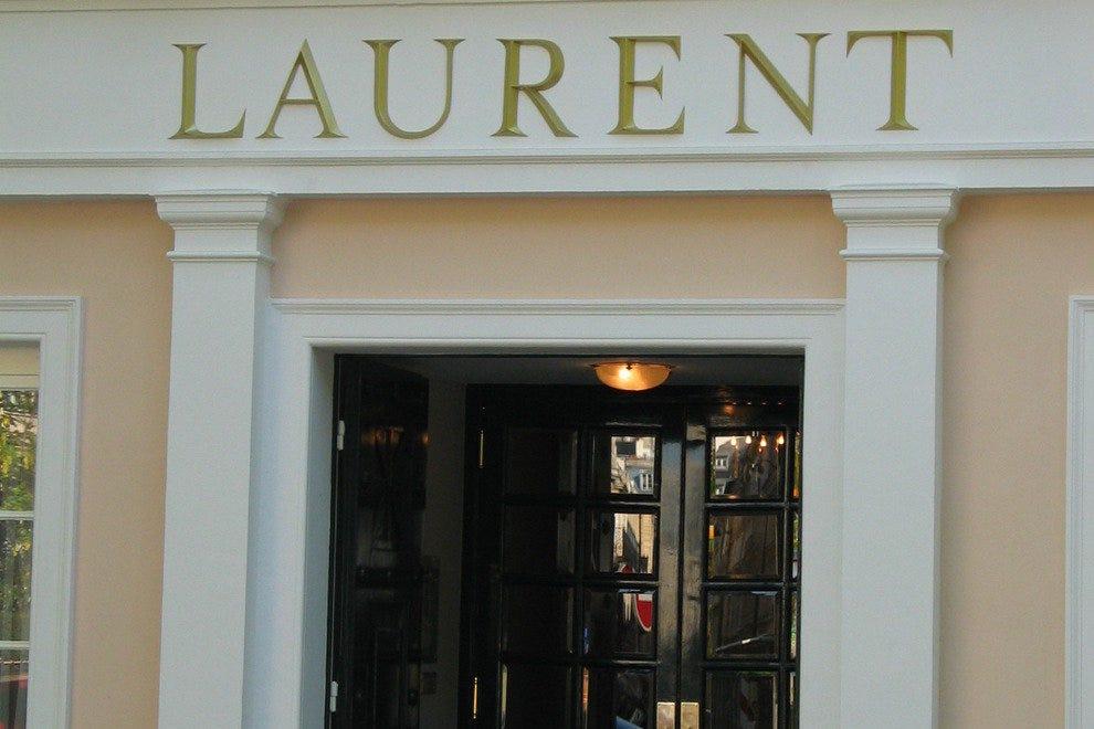 paris fine dining restaurants 10best restaurant reviews. Black Bedroom Furniture Sets. Home Design Ideas