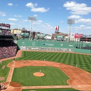 Cheap Hotel Suites In Boston Ma