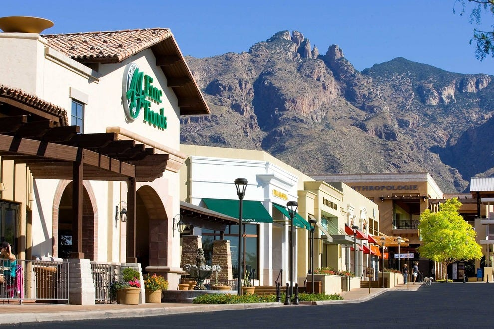 Best tucson shopping top 10best retail reviews shopping slideshow best shopping in tucson solutioingenieria Gallery