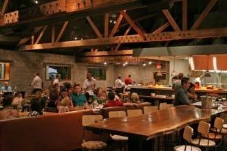 Chelsea\'s Kitchen: Phoenix Restaurants Review - 10Best Experts and ...