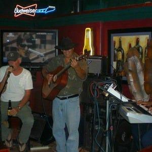 Cabo San Lucas Live Music Bands 10best Concert Venue Reviews