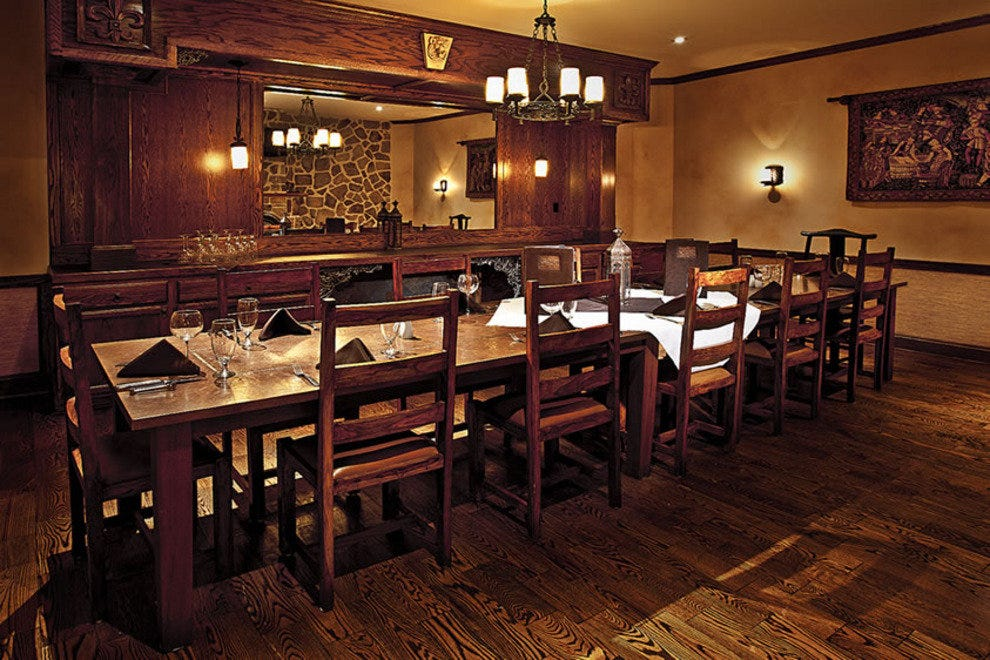 Nabrasa Philadelphia Restaurants Review 10best Experts And Tourist Reviews