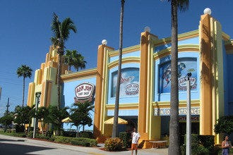 10Best Spots to Shop in Cocoa Beach, Florida