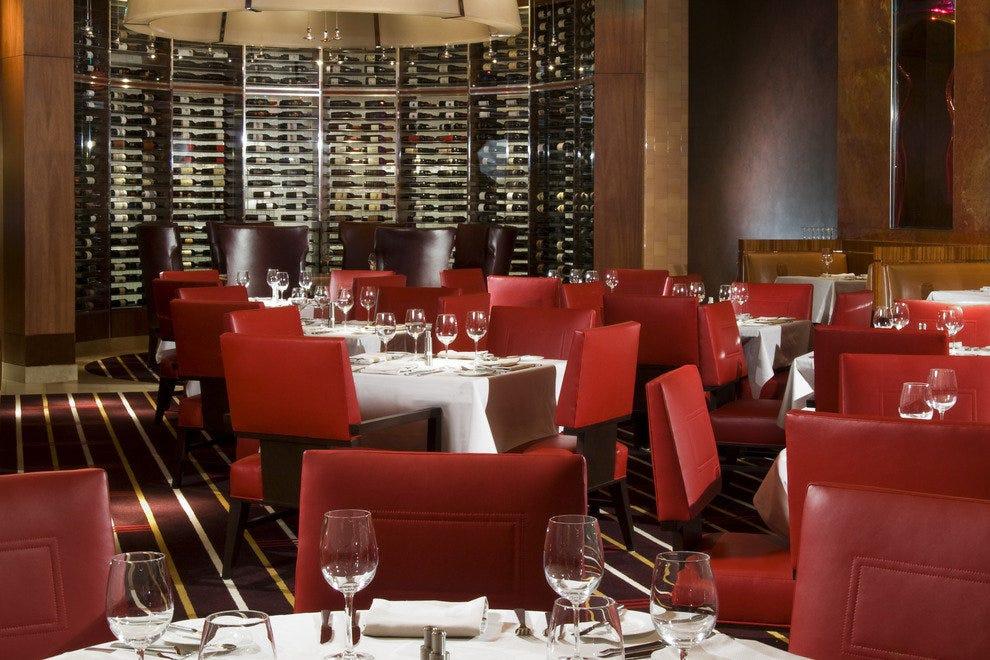 ELWAY'S Downtown: Denver Restaurants Review - 10Best ...