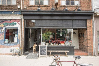 Likely General Store: One-of-a-Kind Shopping in Roncesvalles