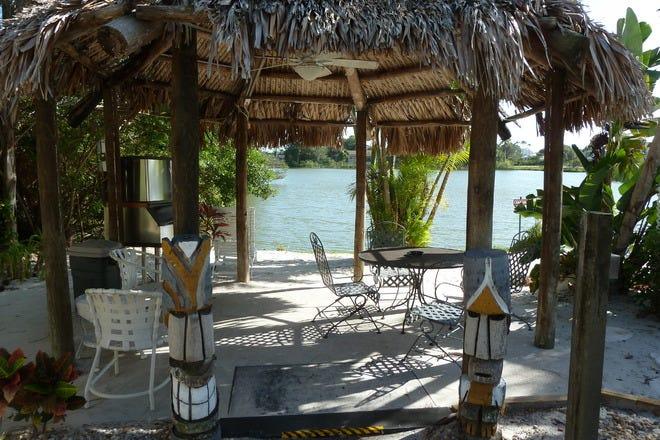 Marco Island Lakeside Inn Naples Hotels Review 10best