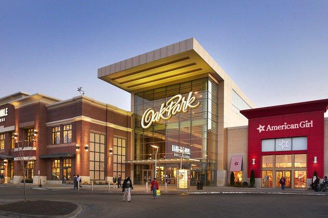 Best Shopping in Kansas City