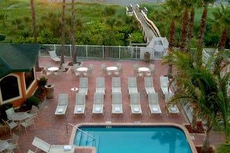 马拉巴尔附近10个最好的住宿地方,佛罗里达州