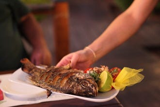 10 Best Restaurants on Kauai for Fresh Seafood