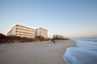 Stay in Style: 10 Best Hotels in Melbourne, Florida