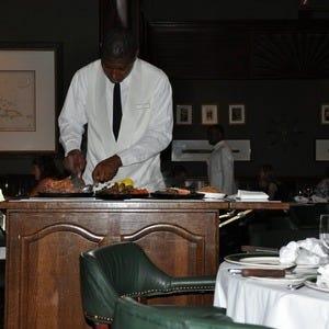 Best Nassau Restaurants Top 10best Restaurant Reviews