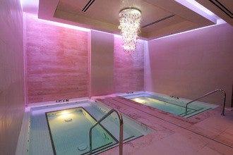 Qua Baths Amp Spa Las Vegas Attractions Review 10best