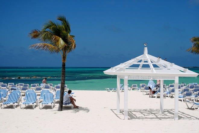 Best Hotels in Nassau