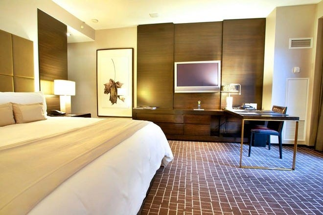 Toronto S Best Hotels And Lodging The Best Toronto Hotel Reviews