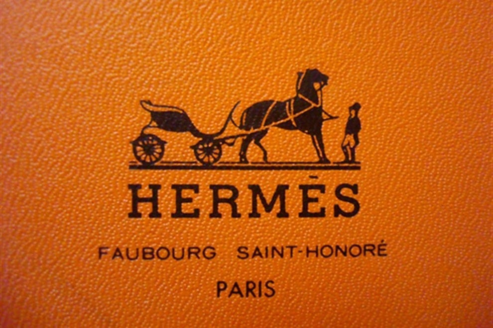 herm s paris shopping review 10best experts and tourist reviews. Black Bedroom Furniture Sets. Home Design Ideas