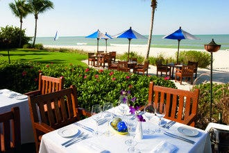 BREAKFAST & BRUNCH: BEST WAYS TO WAKE UP IN NAPLES, FLORIDA