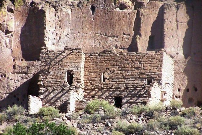 Best Attractions & Activities in Santa Fe