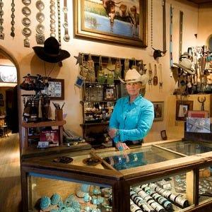 Best Santa Fe Shopping Top 10best Retail Reviews