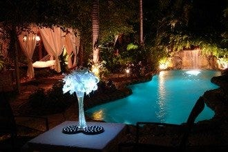 Ed Lugo Resort: The Epitome of Luxury in Wilton Manors