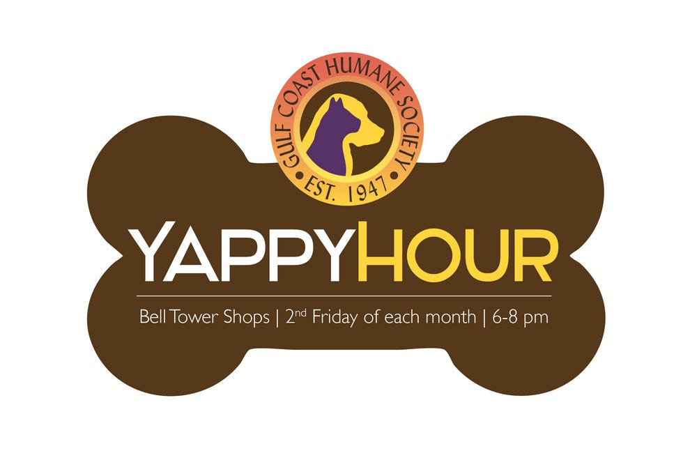 Yappy Hour: Fort Myers Nightlife Review - 10Best Experts and ...