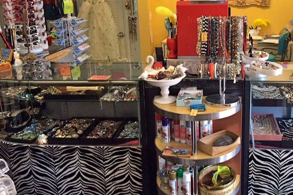 Boho Clothing Stores In Boulder Clothing Stores
