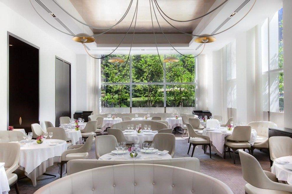 Best New York Restaurants Top 10best Restaurant Reviews