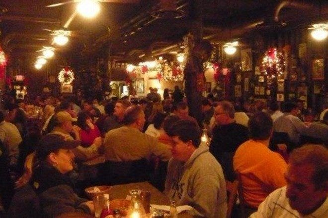 Best Knoxville Restaurants Top 10best Restaurant Reviews