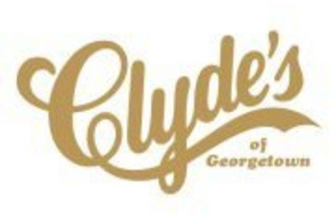 Clyde's of Georgetown