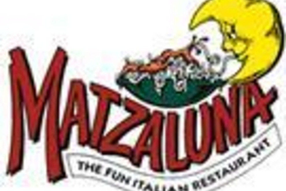 Matzaluna Italian Kitchen