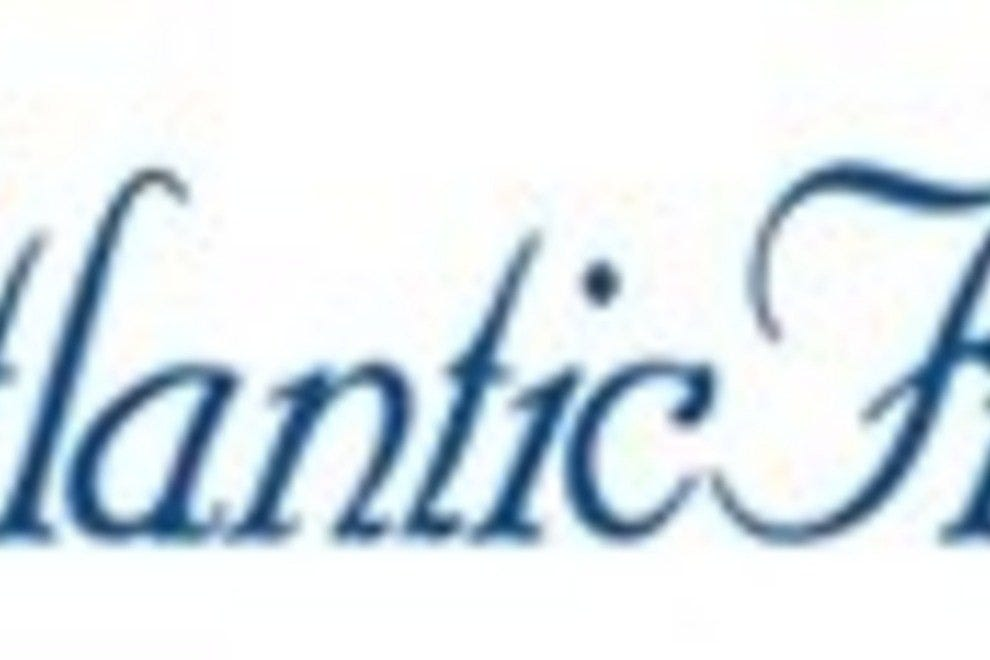 Atlantic Fish Company