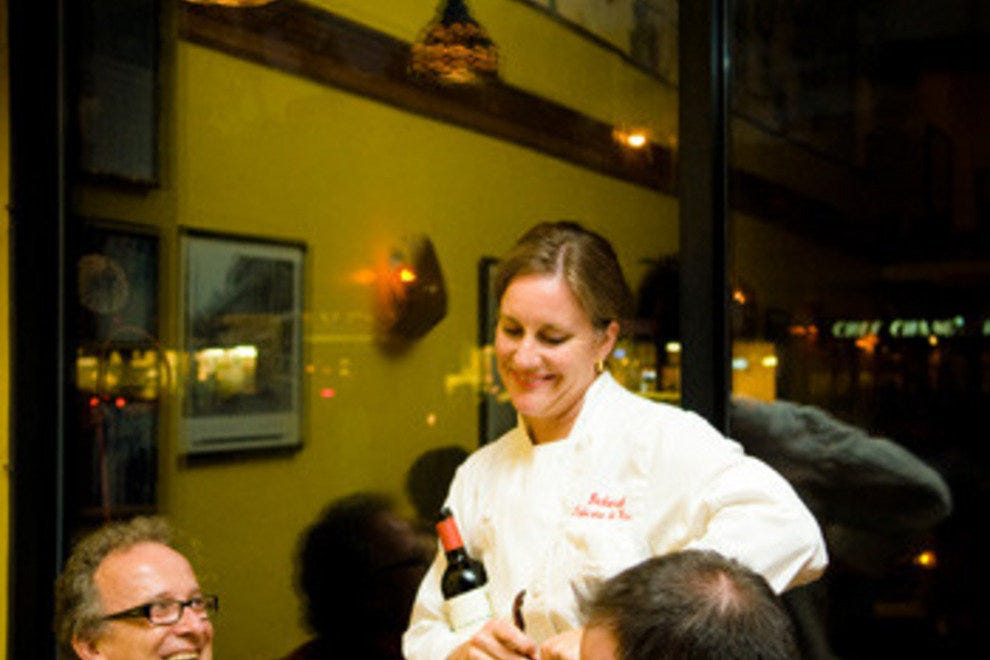 Taberna de Haro  Boston Restaurants Review - 10Best Experts and ... 321f89b07c