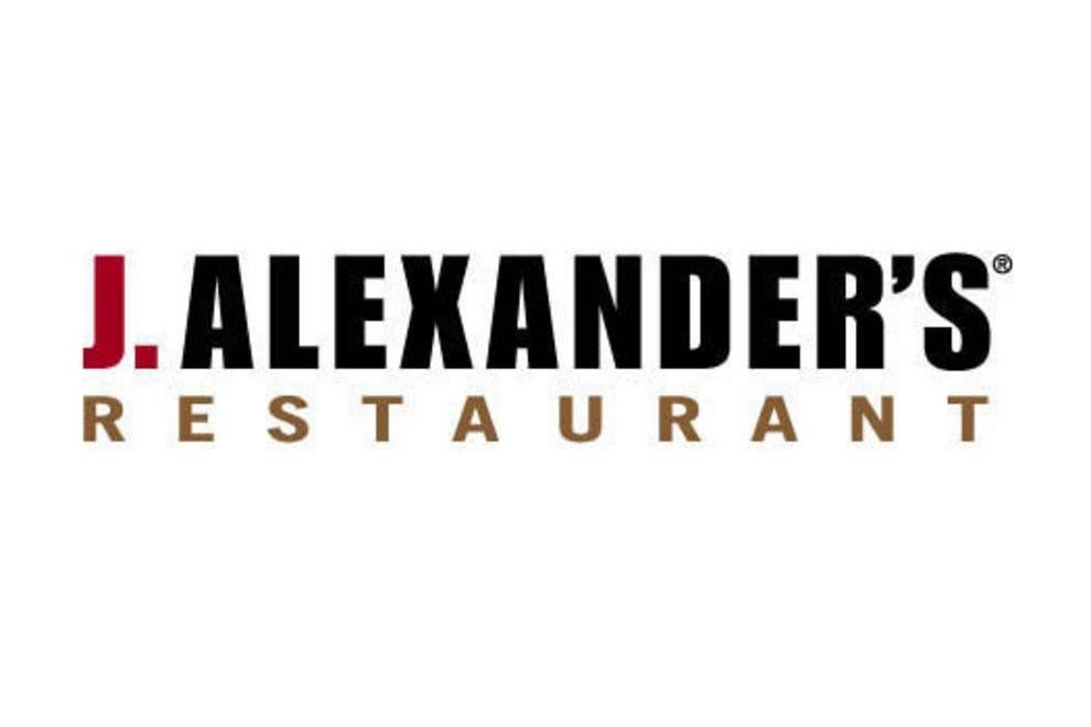 J alexander 39 s san antonio restaurants review 10best for J alexander s boca