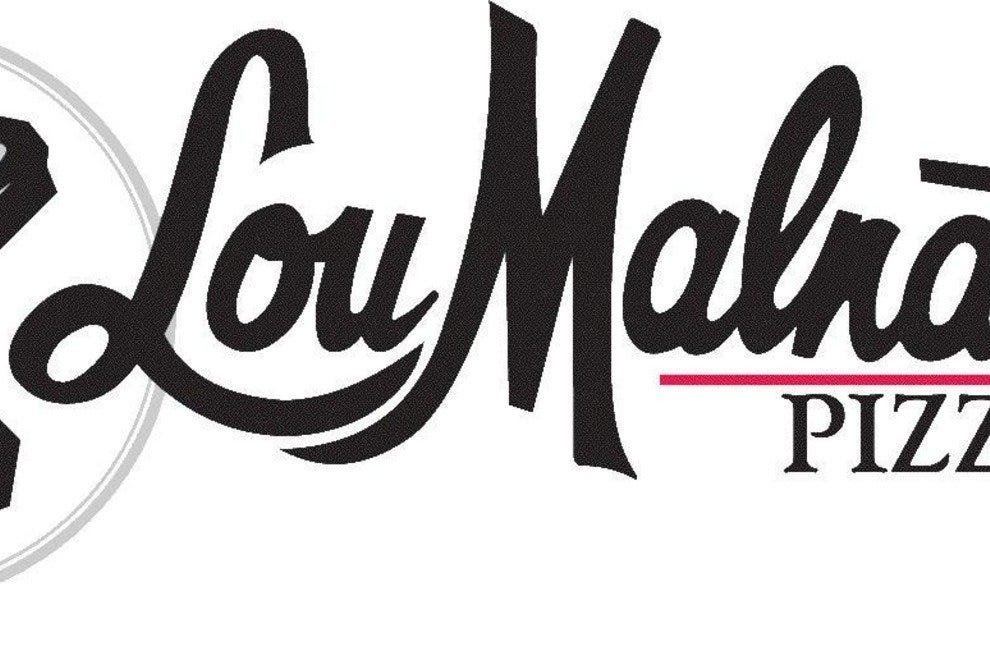Lou Malnati's Pizzeria - River North