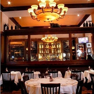 new york steakhouses 10best steakhouse reviews