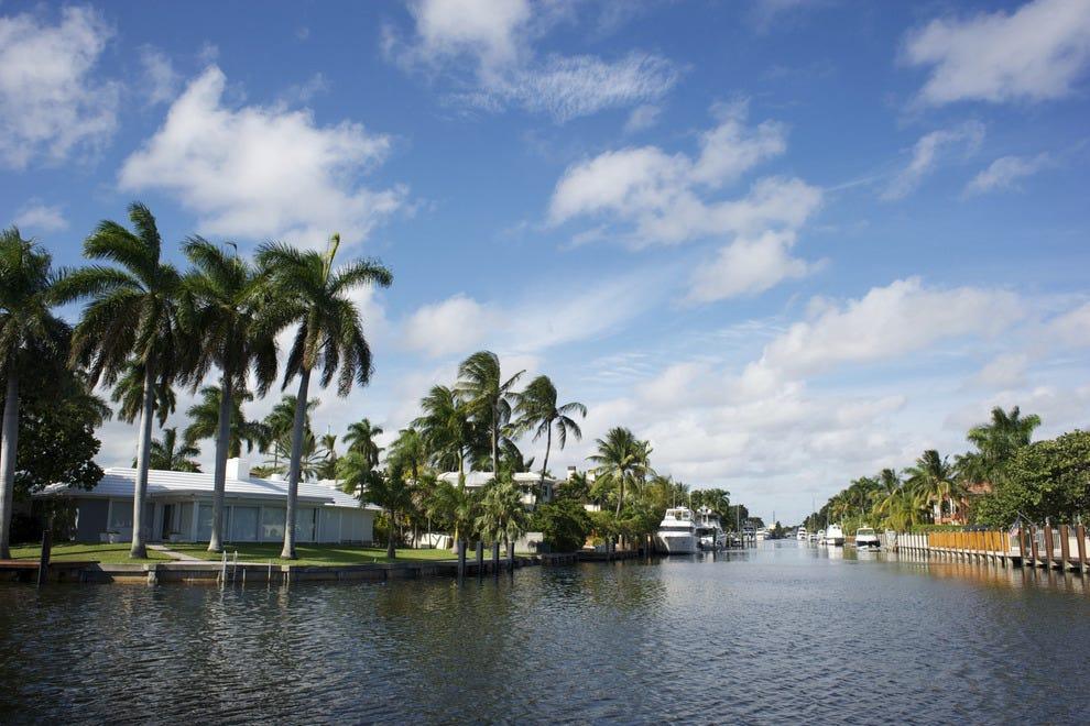 destinations florida boca raton attractions