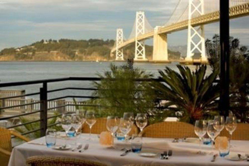 Waterbar: San Francisco Restaurants Review - 10Best ...