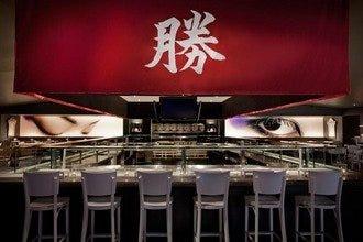 Good Restaurant Near Acc