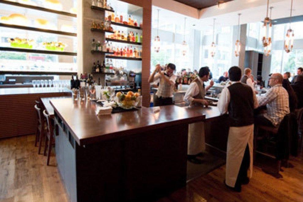 Restaurant Slideshow Soma S Best Restaurants