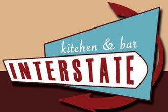 Interstate Kitchen & Bar
