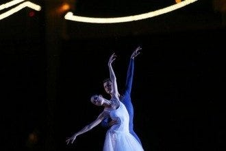 Ballet Arizona Offers Free Outdoor Performances in Phoenix